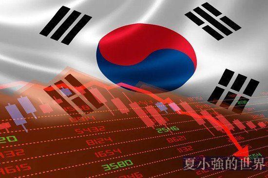 3 个年轻人就有 1 个炒币,韩国已经变成了虚拟币赌场