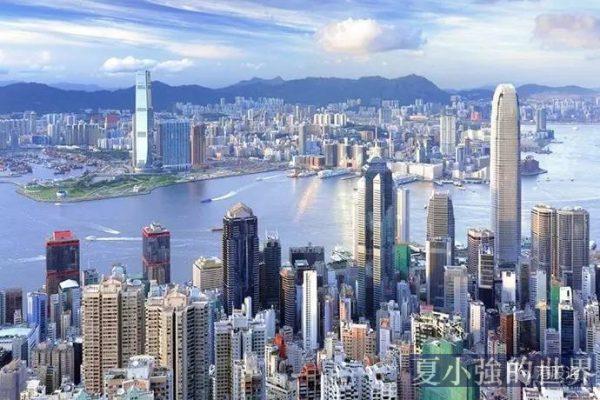 為甚麼香港富豪們都相信風水大師?