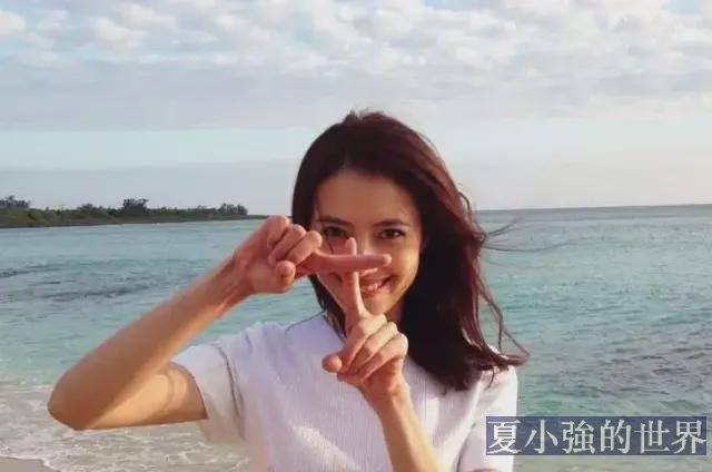 年年被全網痛罵!中國女人最鄙視的公司,為何卻讓千萬男人上癮?