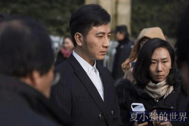 林生斌再婚,這是一個騙子騙傻子的故事