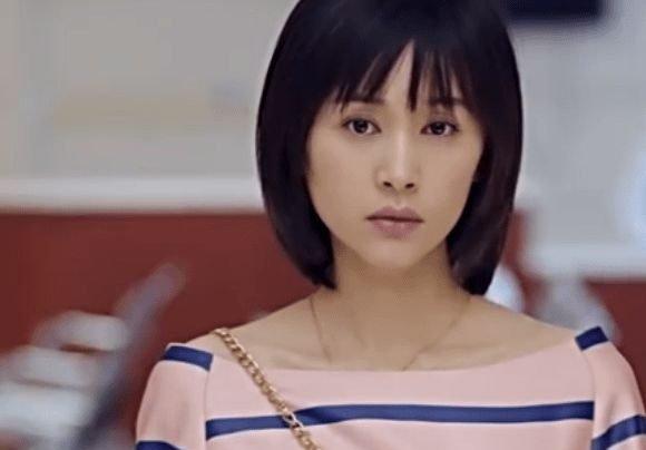 燒光6億,被迫停業!「她」讓千萬中國女人上癮,最終也難逃一死