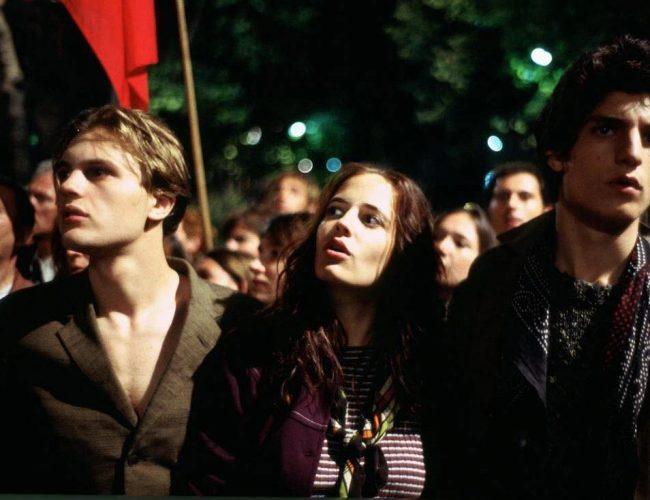 白左操控歐美年輕人的終極武器