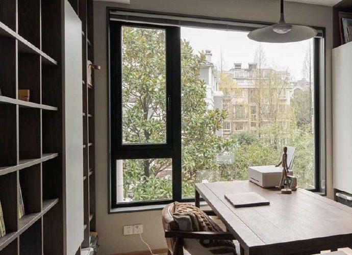 在一二線城市住別墅是怎樣的一種體驗?