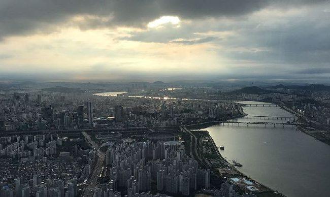 香港房價引發的悲劇
