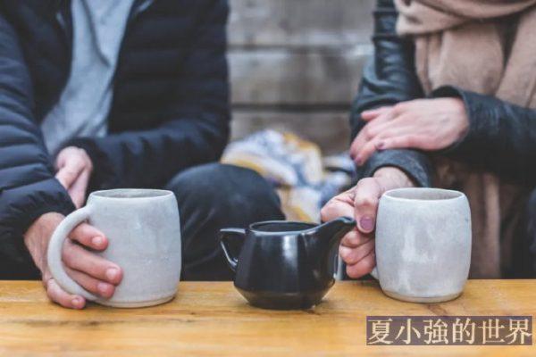 在中國,找個身高 1 米 7 年入 20 萬的老公,到底有多難?