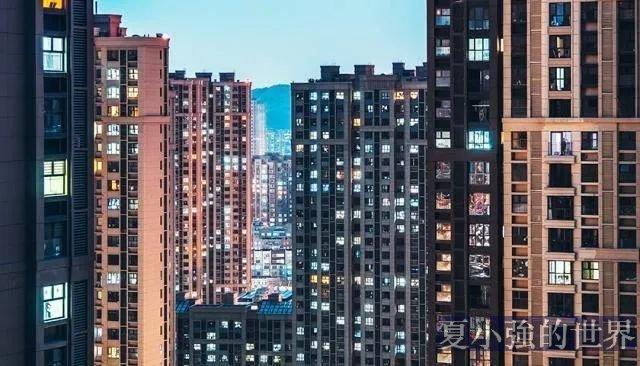 從房租收入比看哪座城市對年輕人最友好