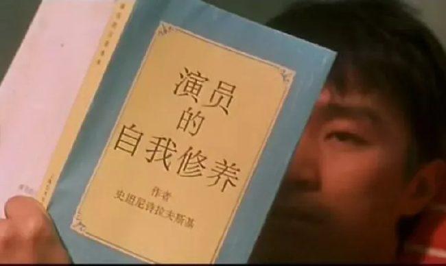 日入百元,橫漂只買得起盒飯嗎?