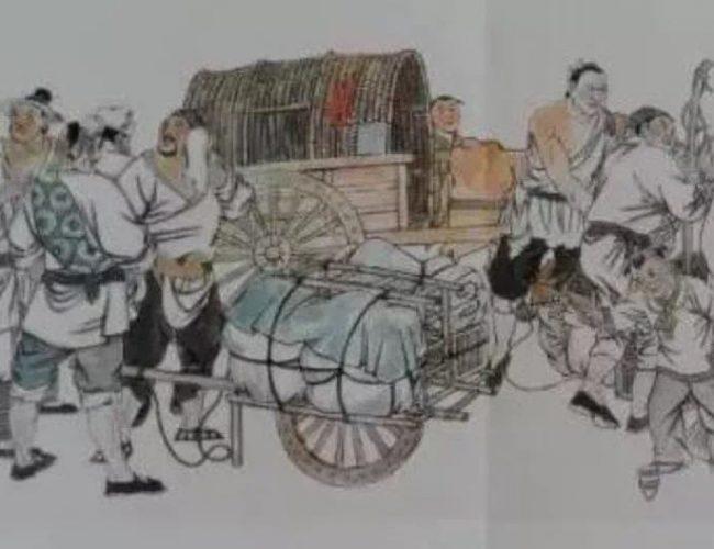 馮學榮:關於客家人,10個漲知識的歷史事實