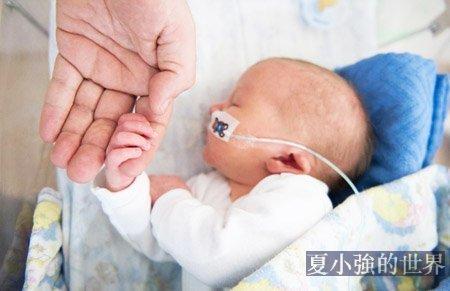 孕婦舍命不墮胎 胎兒救母報前恩