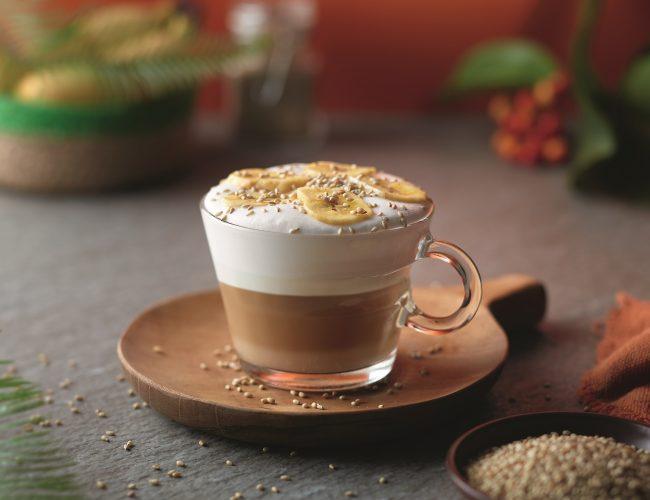 曾經的「咖啡飲品之王」卡布奇諾為什麼慘敗拿鐵?