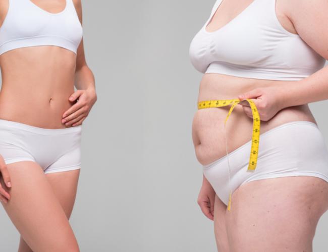 全是干貨!如何健康有效減肥全攻略(下)