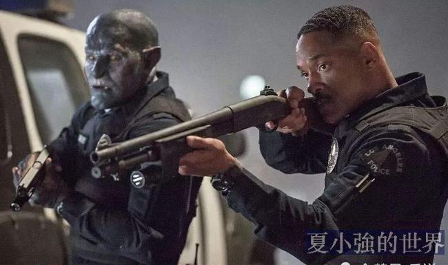 專家解讀:為什麼好萊塢電影的槍戰看起來更真實?(視頻)