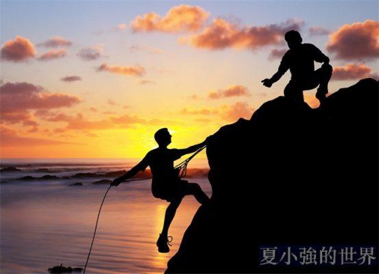 32 歲離開上海,他回到鄉下養甲魚