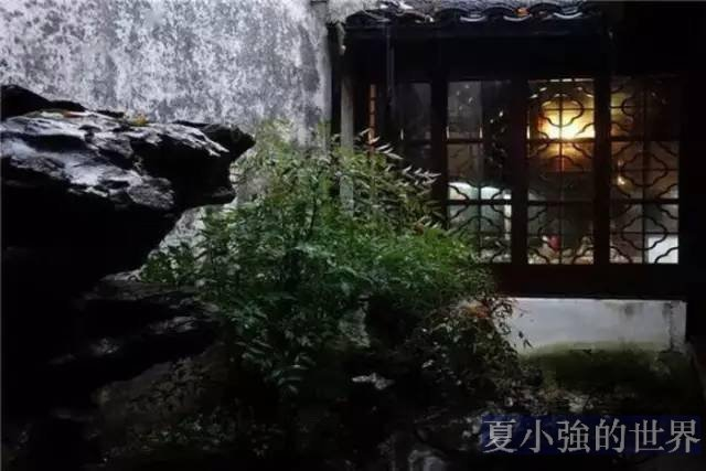 雅,是中國人的美學