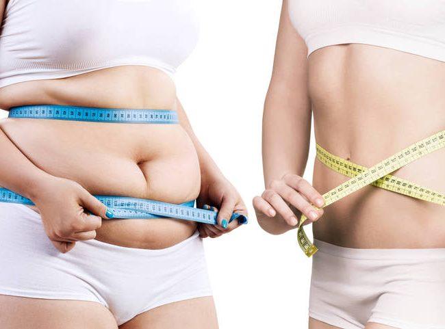 全是干貨!如何健康有效減肥全攻略(上)