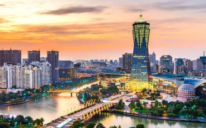 2021 年,離開北上廣去杭州的年輕人過得怎麼樣?