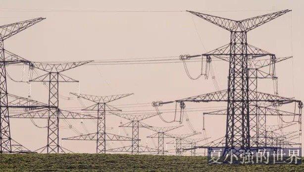 當一座特大城市失去電力,限電停電,該如何應對丨硬核生存指南