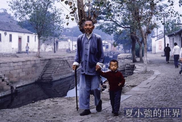 60年代的中國老照片(1)