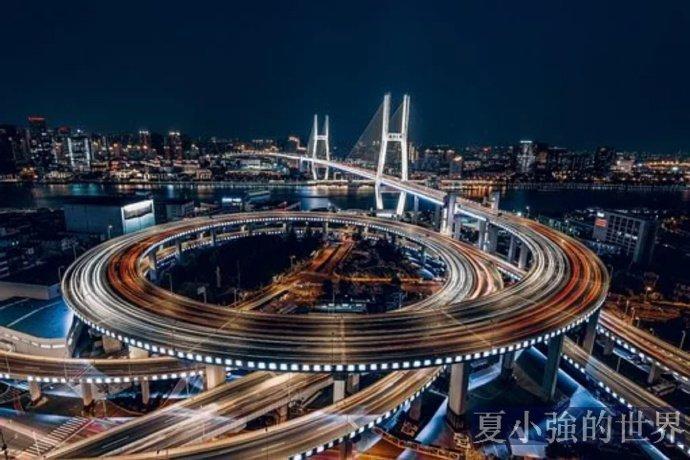 上海人為啥不把房賣了去其他城市生活,可以舒服過一輩子了?