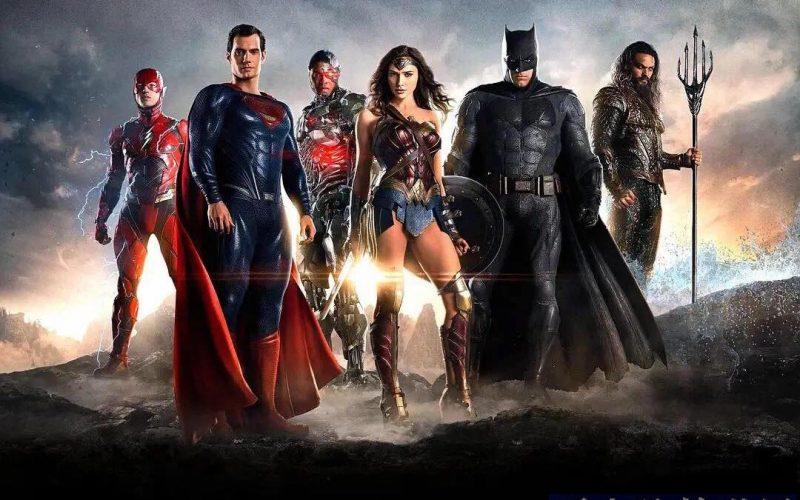 超級英雄裡為何沒有金錢俠?